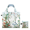 Saco Compras Chinese Decor - MAD.CH