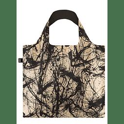 Saco Compras Pollock - JP.31