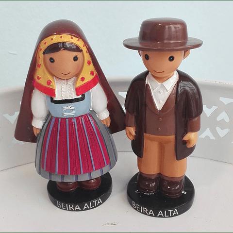 50% DESC. Beira Alta - 17660