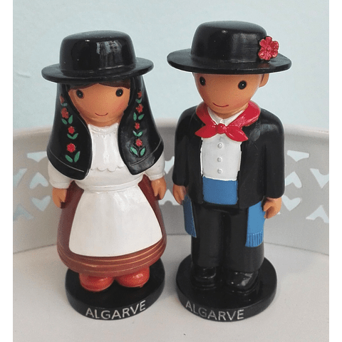 Algarve - 17662