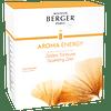 Difusor Aroma ENERGY