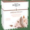 Difusor Aroma DREAM
