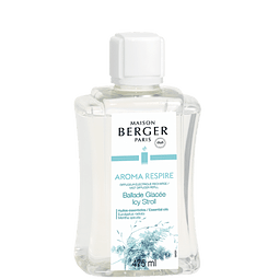 Recarga p/ Difusor - RESPIRE