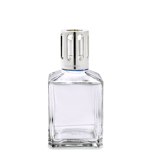 MB - Cofret Essencial Maison Berger