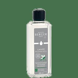 MB - Recarga Anti Mosquito 500ml