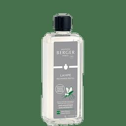 MB - Recarga Anti Mosquito 1L