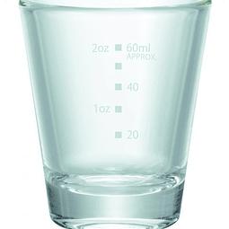 Vaso de Shot - Espresso Hario