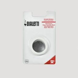Repuesto Moka Bialetti 3/4 Tazas
