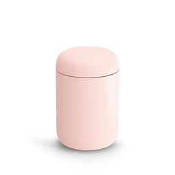 MUG FELLOW Pink (Edicion Limitada)