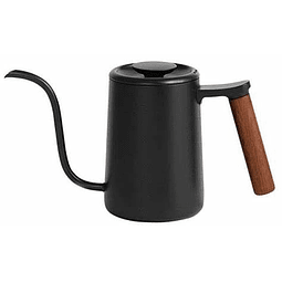 Fish Youth Kettle Black - Timemore