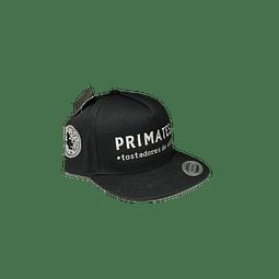 Gorra Primates