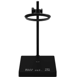 Black Mirror 2 Scale (smart version)