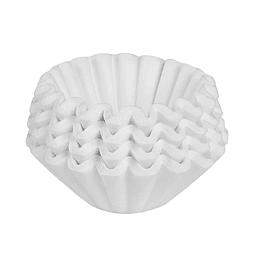 Filtros Kalita Wave 185