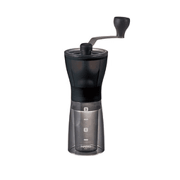 Molino Manual Mini Mill Slim +