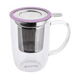 Mug Bhoro Lila