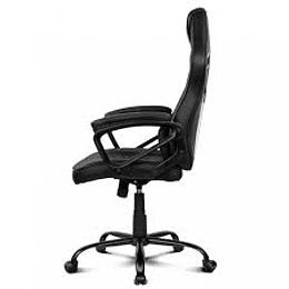 Silla Gaming Drift DR50 Black (PRE-VENTA)