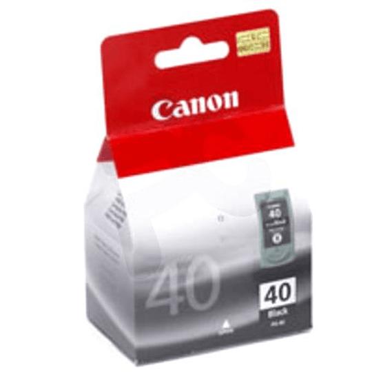 PG40 Cartridge Canon Original