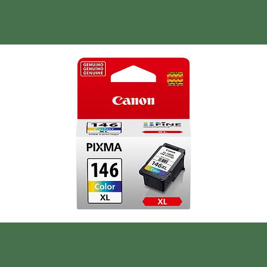 CL146 XL Cartridge Canon Color