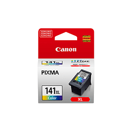 CL141 XL Cartridge Canon Color