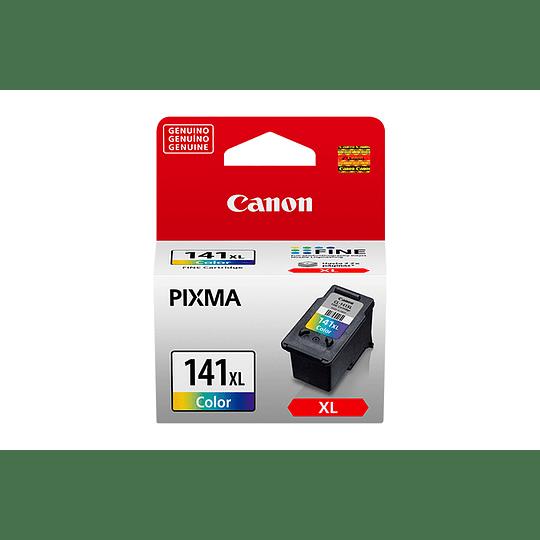 CL141 XL Cartridge Canon Color