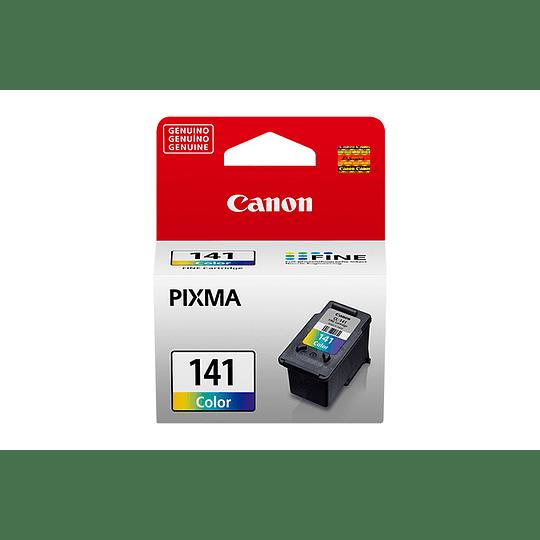 CL141 Cartridge Canon Color