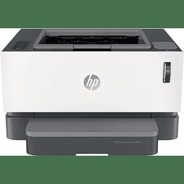 HP Impresora NeverStop Laser 1000W 4RY23A