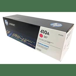 CF413A Hp Toner Magenta