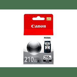 PG210XL Negro Canon