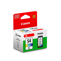 CL54XL Cartridge Canon Color
