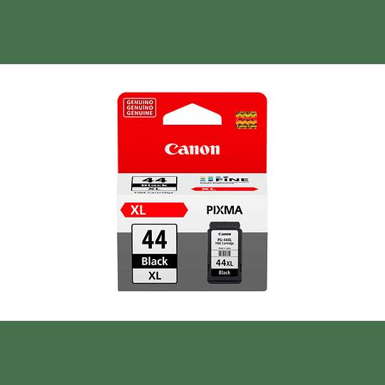 Pg44XL Cartridge Canon