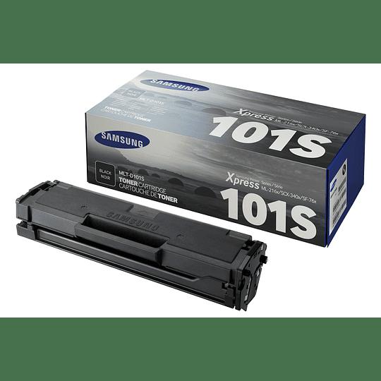 MLT-D101S Toner Samsung Mlt-D101S