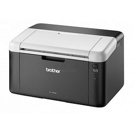 Brother impresora laser HL1202 B-N/21 PPM/USB