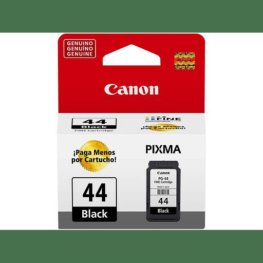 Pg44 Cartridge Canon
