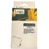 LC75BK Cartridge Alternativo Black Logic Compatible Brother