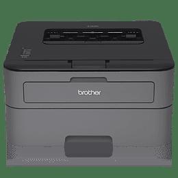 Impresora Brother Laser HL-L2320D Duplex