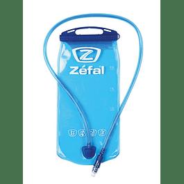 BOLSA AGUA HIDRO ZEFAL 2LT