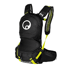 MOCHILA HIDRATACION ERGON BE2 ENDURO LIMITED EDITION L  1.5LT