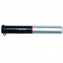 Inflador Portatil Zefal Air Profil FC01