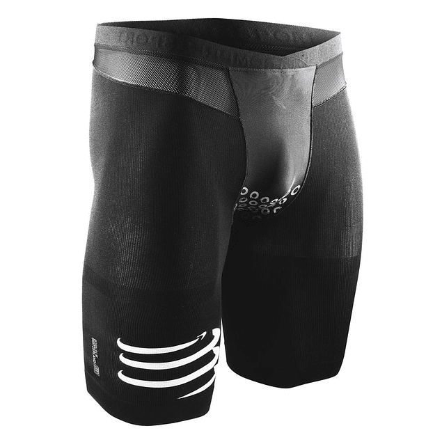 Calza Compressport Tr3 Brutal