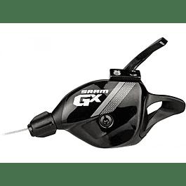 Manilla de cambios trasera SRAM GX 11 velocidades