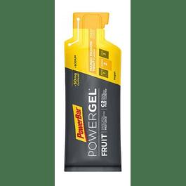 Gel Energetico Powerbar Mango PassionFruit