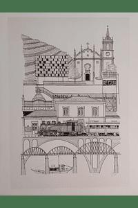 Douro  / Douro