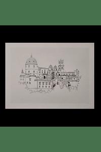 Palácio de Sintra / Sintra Palace