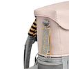 Mochila JetKids Pink Lemonade
