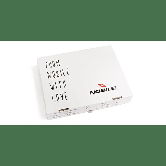 Straps NOBILE IFS GEN2 2020 Blanco - Image 4