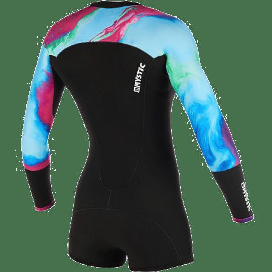MYSTIC DIVA SHORTY <br> Traje Agua - Wetsuit - Image 1