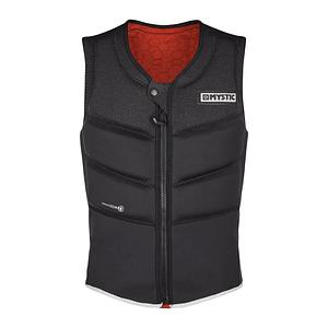 MYSTIC Foil Impact Vest Fzip Kite