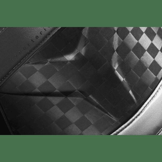 RRD SHIELD CARBONO Spread Tow - RÍGIDO - Image 2