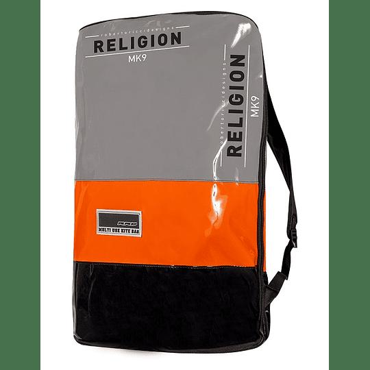 KITE RRD RELIGION MK9 - Image 5