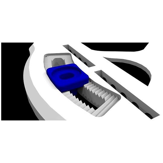 STRAPS RRD RAD PAD - Image 4